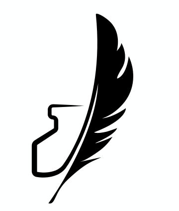 Biuro Rachunkowe Lex Fiscalis Logo