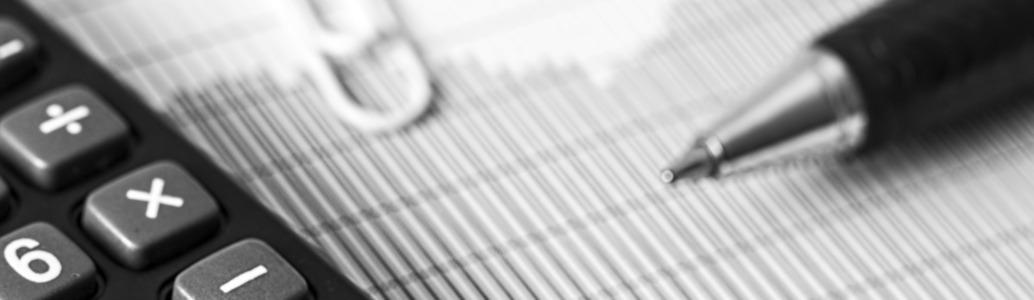 Kompleksowa obsługa księgowo – podatkowa